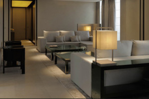 armani hotel presidential suite 3