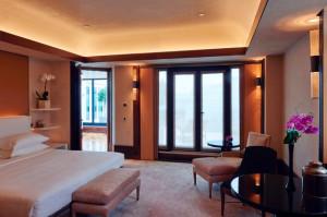 park hyatt duomo suite 3